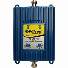 signal boosters discount wilson electronics 4g lte 70db