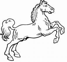 Pferde Ausmalbilder Ostwind Malvorlagen Ostwind Ausmalbilder