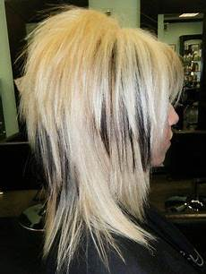 14 cool funky hairstyles pretty designs