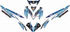Stiker Motor Mio Gt Keren striping stiker motor yamaha mio gt beat stikermotor net