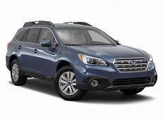 subaru outback height 2017 subaru outback features specs capacities and