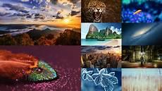 Retina Wallpapers 2880x1800