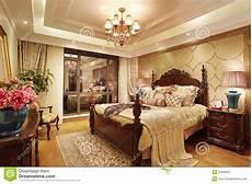 pitturazione da letto da letto classica immagine stock immagine di china