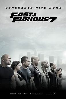 the fast and the furious 7 fast furious 7
