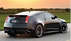cadillac cts 2020 2020 cadillac cts v coupe price release date review