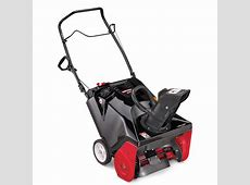 Electric Start Snow Blower,Top 10 Best Small Snow Blowers As Of December, 2020,Best electric start snow blowers|2020-12-22