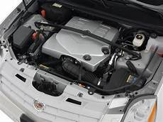 how does a cars engine work 2008 cadillac xlr v navigation system image 2008 cadillac srx rwd 4 door v6 engine size 1024 x 768 type gif posted on december