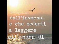 il gabbiano di jonathan livingston il gabbiano jonathan livingston richard bach