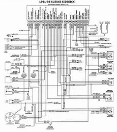 93 honda civic stereo wiring diagram 93 honda civic ignition wiring diagram auto electrical wiring diagram