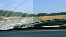 Autoscheibe Innen Reinigen - autoscheiben windschutzscheibe innen reinigen