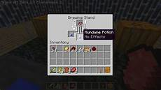 throw potion minecraft free shipping on orders 50