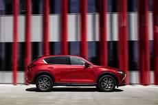 Mazda Cx 5 Skyactiv G 194 F 252 R Dieselverweigerer Firmenauto