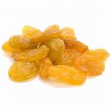 Golden Raisins Jumbo 250g buy dried jumbo golden raisins fresh sweet