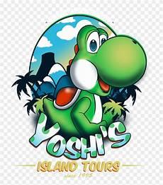malvorlagen mario und yoshi island