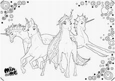 Malvorlagen Einhorn Ausdrucken 14 Ausmalbilder Einhorn Einhorn Kostenlose Malvorlagen Zum
