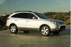 how do cars engines work 2007 hyundai veracruz spare parts catalogs 2007 12 hyundai veracruz consumer guide auto