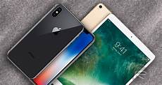 iphone x pro iphone x iphone 8 a11 bionic chip beats pro s a10x