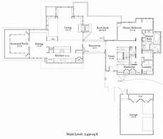 susanka house plans sarah susanka home plans plougonver com