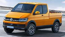 vw previews future transporter with tristar concept