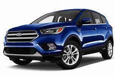 nouveau ford kuga 2017 ford kuga offers j j motors crosshands ford
