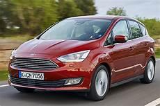 Ford C Max Technische Daten - ford c max neu 2019 preise technische daten alle infos