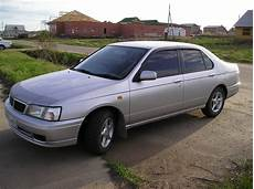 how to learn everything about cars 1997 nissan maxima security system 1997 nissan bluebird pictures 1800cc gasoline ff automatic for sale