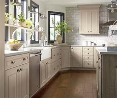 taupe paint color kitchen taupe kitchen cabinets decora cabinetry