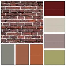 25 best ideas about red brick exteriors on exterior