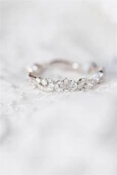 put a ring it vote for the today wedding winner now delicate engagement ring his