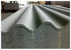 fiber cement roofing sheet fiber cement fiber cement board roofing sheet fiber cement