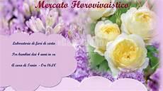 fiera dei fiori barisciano domenica la fiera dei fiori il capoluogo