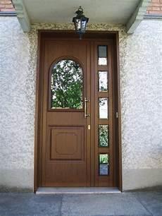 porte in pvc per esterno porte da esterno in alluminio e pvc per privati