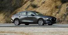 2019 mazda3 drive review more style more substance