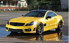 Fostlade Mercedes R230 Sl 55 Amg Liquid Gold Wallpapers fostlade mercedes r230 sl 55 amg liquid gold