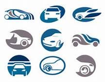 Race Car Stock Vector Illustration Of Drive