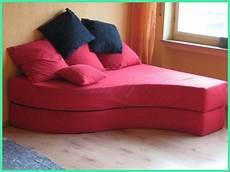 billige schlafsofas billige schlafsofas mit bettkasten sofa kaufen berlin