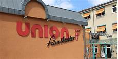Union Filmtheater Neuruppin - brandenburg archive ag kino