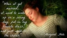 quot when i get married i want to wake up a sunny day put