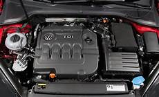 golf 6 gti probleme volkswagen how does it affect diesel image in us