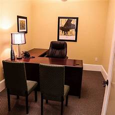 small office space nyc douglasville commercial space for rent meritage center