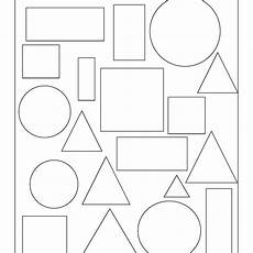 shapes worksheet easy 1097 geometry worksheets for students in 1st grade
