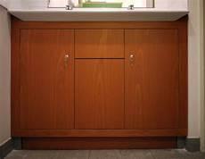 lavabo sur mesure meuble sous lavabo sur mesure menuiserie desnoyer