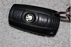 bmw schlüssel batterie autoschl 252 ssel l 228 d nicht mehr bmw 1er 2er forum community