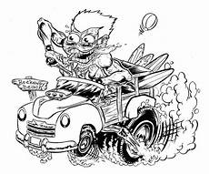 car coloring pages for adults 16433 car coloring pages coloring pages