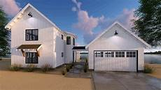 garage an garage house plans with garage attached by breezeway gif maker