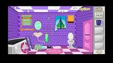 Escape The Bathroom Level 1 by Escape Bathroom Level 10 Walkthrough