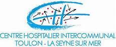 Centre Hospitalier Intercommunal Toulon La Seyne Sur Mer