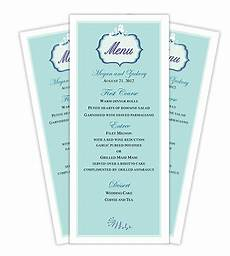 wedding reception card templates recession brings many benefits for brides to be for