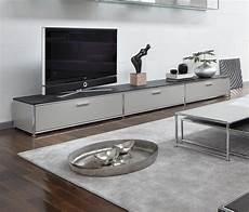 design lowboard design tv m 246 bel lowboard deutsche dekor 2020