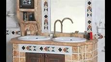 costo costruzione bagno bagno in muratura immagini